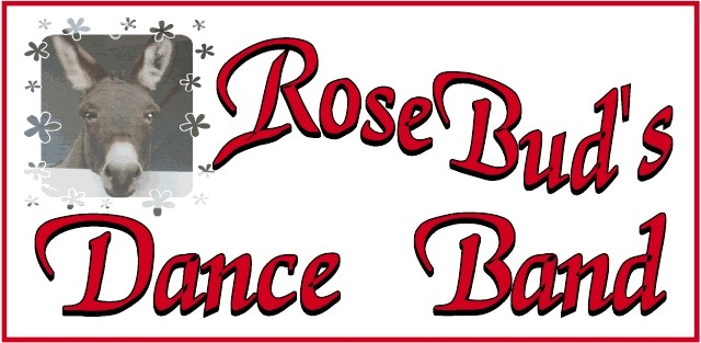 rosebuds-dance-band